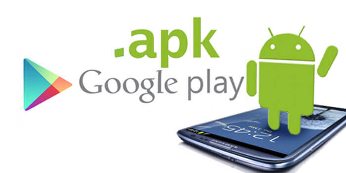 Download the latest version of Google Play Store (APK) free in ...