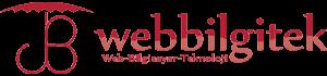 WBT Blog