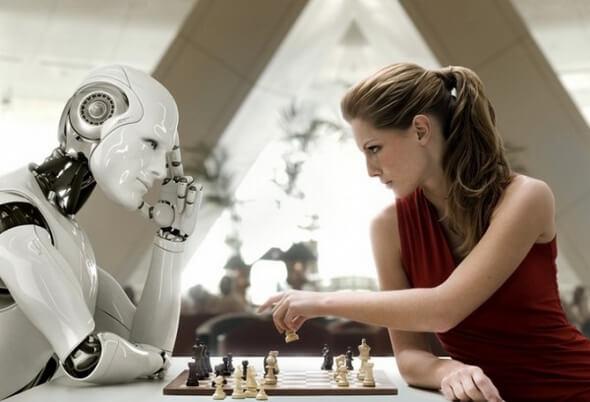 human-vs-robot-09